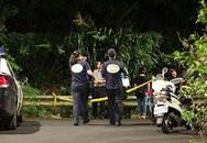 Cặp nam nữ  chết vì ngộ độc khí khi quan hệ trong ôtô