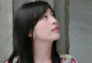 Nữ nghệ sĩ 9X xinh đẹp treo cổ vì bị thầy giáo cưỡng hiếp