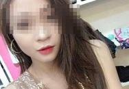 """Dù đang mang thai nhưng cô gái Phú Thọ vẫn quyết """"nhường"""" chồng cho bạn"""