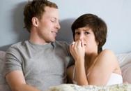 Nín thở với ông chồng 'bốc mùi'
