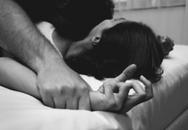 Đêm tân hôn, tôi hoảng loạn khi thấy chồng như 'người lạ' trên giường