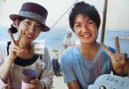 Chân dung vị hôn phu khiến công chúa Nhật Bản từ bỏ địa vị hoàng gia