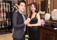 Helen Thanh Đào phủ nhận đã có người mới dù lộ ảnh được bạn trai cầu hôn