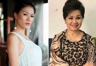 Trang Trần có thể ngồi tù 3 năm vì hành vi làm nhục nghệ sĩ Xuân Hương