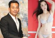 Mê mẩn mỹ nữ nóng bỏng Nhật Bản, tỷ phú casino bỏ mặc cả vợ lẫn bồ nhí