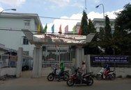 UBND phường Phước Long B vắng như chùa Bà Đanh: Cán bộ đi tập huấn hay đi du lịch?