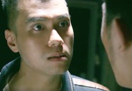 """Phan Hải """"Người phán xử"""": Cứ có tiền có quyền, thì """"không não"""" vẫn sống nhăn!"""