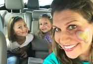 Bà mẹ lười bày cách cho con nghỉ hè khiến nhiều bố mẹ giật mình
