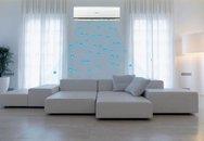Kinh nghiệm giúp tiết kiệm đáng kể tiền mua máy lạnh