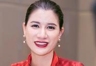 Trang Trần xuất hiện già dặn giữa ồn ào với nghệ sĩ Xuân Hương