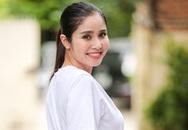 Trắng tay sau khi ly hôn Phan Thanh Bình, Thảo Trang đã mua nhà riêng