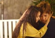 Ngô Kiến Huy: Khi ôm hôn Nhã Phương, tôi chỉ nghĩ đến Trường Giang