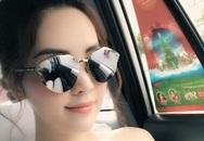 4 MC đẹp hơn hoa hậu đang chiếm sóng' VTV