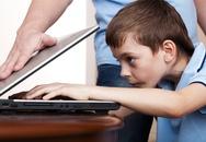 Bảo vệ con khỏi web đen: Giải pháp nào cho bố mẹ?