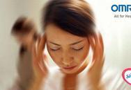 Những nguy hiểm khôn lường khi huyết áp - lúc tăng lúc giảm