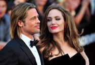 HOT: Angelina Jolie - Brad Pitt sà vào lòng nhau khi gặp lại, nhiều khả năng tái hợp