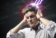 Nếu không muốn lạm dụng thuốc, đây là 7 cách đơn giản để loại bỏ chứng đau đầu