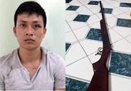 Thanh niên bắn gục 'phi công trẻ' của dì trong quán cà phê