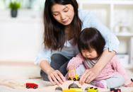 Hai bà mẹ Nam – Bắc chia sẻ cách nuôi con năng động, hiện đại