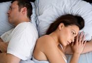 Thuốc Đông y trị xuất tinh sớm, phục hồi chức năng sinh lý ở quý ông