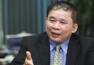 Thứ trưởng Bùi Văn Ga sẽ làm giảng viên Đại học Đà Nẵng