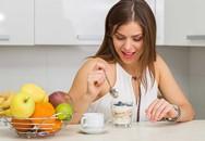Nếu chưa biết làm sao để bắt đầu một chế độ ăn uống lành mạnh thì hãy áp dụng 4 cách này