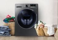 4 lựa chọn máy giặt sấy cho mùa mưa dưới 20 triệu đồng