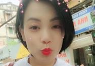 Vợ Xuân Bắc tung bằng chứng Facebook bị giả mạo