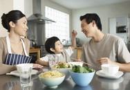 Trẻ suy dinh dưỡng: ăn gì để tăng cân?