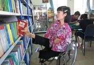 Chuyện người phụ nữ Việt phi thường 15 tuổi mới đi học mẫu giáo được BBC vinh danh