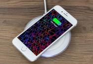 5 lựa chọn thay thế iPhone X