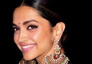 Chính trị gia Ấn treo giải 1,5 triệu USD, đòi lấy đầu diễn viên Bollywood