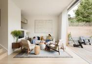 """10 phòng khách nhỏ mà đẹp khiến bạn """"yêu từ cái nhìn đầu tiên"""""""