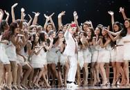 Hoa hậu Hoàn vũ Việt Nam bất ngờ dời đêm chung kết