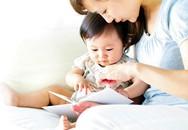 """Nhóm cố vấn nuôi dạy con theo mô hình Nhật Bản được thành lập, san sẻ """"gánh lo"""" với bà mẹ Việt"""
