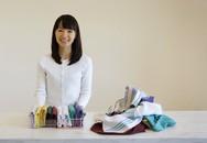 Chuyên gia người Nhật chỉ ra 2 nơi lộn xộn nhất trong nhà bếp và cách khắc phục