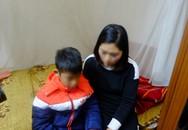 Hà Nội: Bố đẻ dùng dây điện đáp đập con trai 9 tuổi dã man, mẹ đau đớn cầu cứu công an
