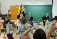 Xu hướng mới trong việc dạy và học tiếng anh thể kỷ 21