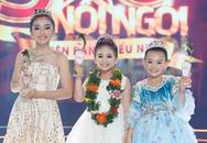 Con gái nuôi cố nghệ sĩ Khánh Nam đoạt quán quân 'Sao nối ngôi nhí'