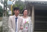 Xôn xao chuyện 9X Thanh Hóa cưới vợ hơn gần 2 giáp