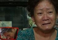Mẹ ca sĩ Sơn Ngọc Minh sống trong căn nhà lụp xụp, đi làm giúp việc