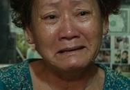 Sơn Ngọc Minh: 'Tôi để mẹ làm giúp việc vì điều đó khiến bà vui'