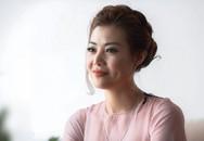 Phan Hương 'Người phán xử' khẳng định nguyên nhân khiến vợ chồng Duy Khánh ly thân không phải do cô