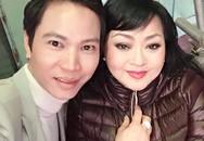 Ca sĩ bật mí cát-xê khi hát đám cưới 10 tỷ 'siêu khủng' tại Bắc Ninh