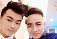 Hai ca sỹ Việt tử vong tại chỗ vì tai nạn giao thông nghiêm trọng