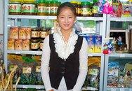 Bộ ảnh lạ chưa từng công bố về cuộc sống ở Triều Tiên