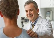 Những điều cần biết về ghép tế bào gốc điều trị ung thư máu