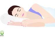 Để phòng và chữa bệnh nhiễm trùng đường hô hấp trên, bạn có thể làm 7 biện pháp này tại nhà