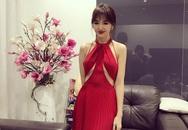 Hari Won: Sao nữ có số cân nặng thay đổi thất thường nhất showbiz Việt