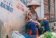 Tiểu thương ngoại tỉnh lo mất việc khi chợ cóc bị dẹp